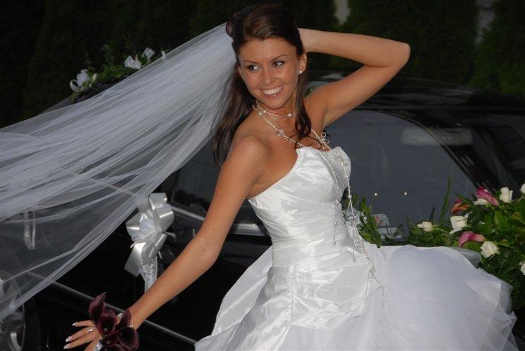 8918f67af4 SUKNIA ŚLUBNA CYMBELINE PARIS 2009    suknie ślubne - sprzedaż ...
