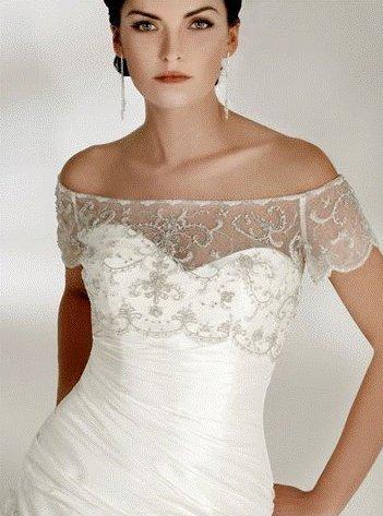 fb8120a956 LILEA WYJĄTKOWA WŁOSKA SUKNIA ŚLUBNA    suknie ślubne - sprzedaż ...