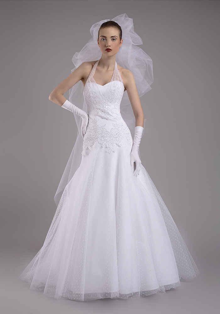Suknia ślubna Agora Suknie ślubne Sprzedaż Komis ślubny