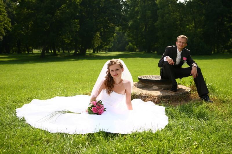 0ff89901be32 PIĘKNA SUKNIA ŚLUBNA ASPERA + KAPELUSZ r. 34 - 36 :: suknie ślubne ...