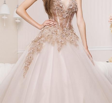 Suknia ślubna Firmy Agora Suknie ślubne Sprzedaż Komis ślubny
