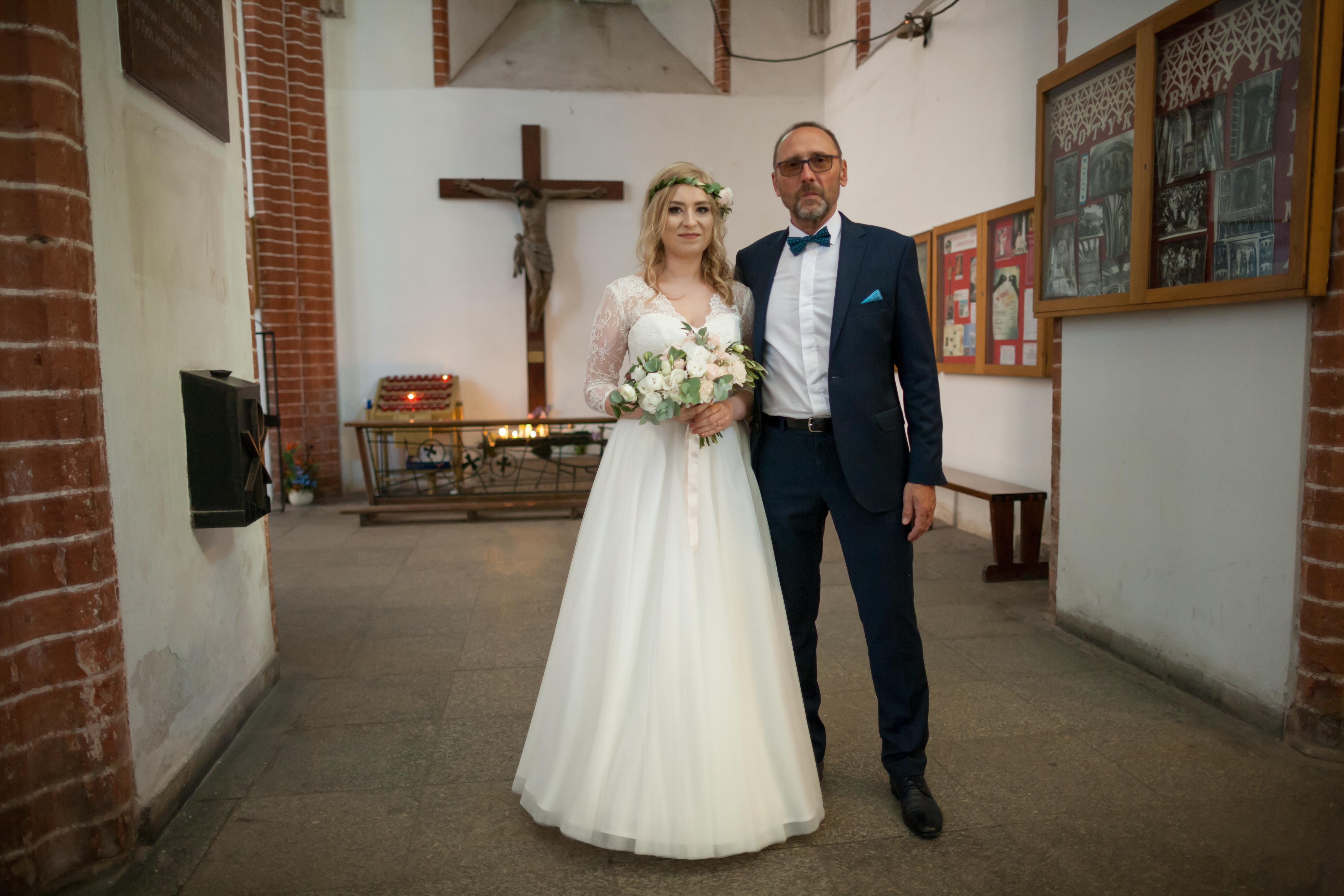 cd4a7550fafc suknia ślubna Honorata Margarett 2017    suknie ślubne - sprzedaż ...