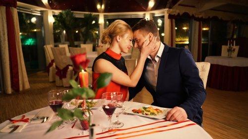 randki online w Antalyi