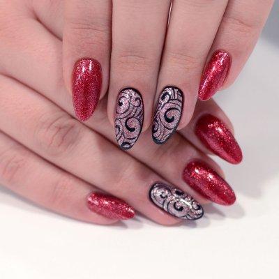 Jaki kolor paznokci Ty wybierasz?