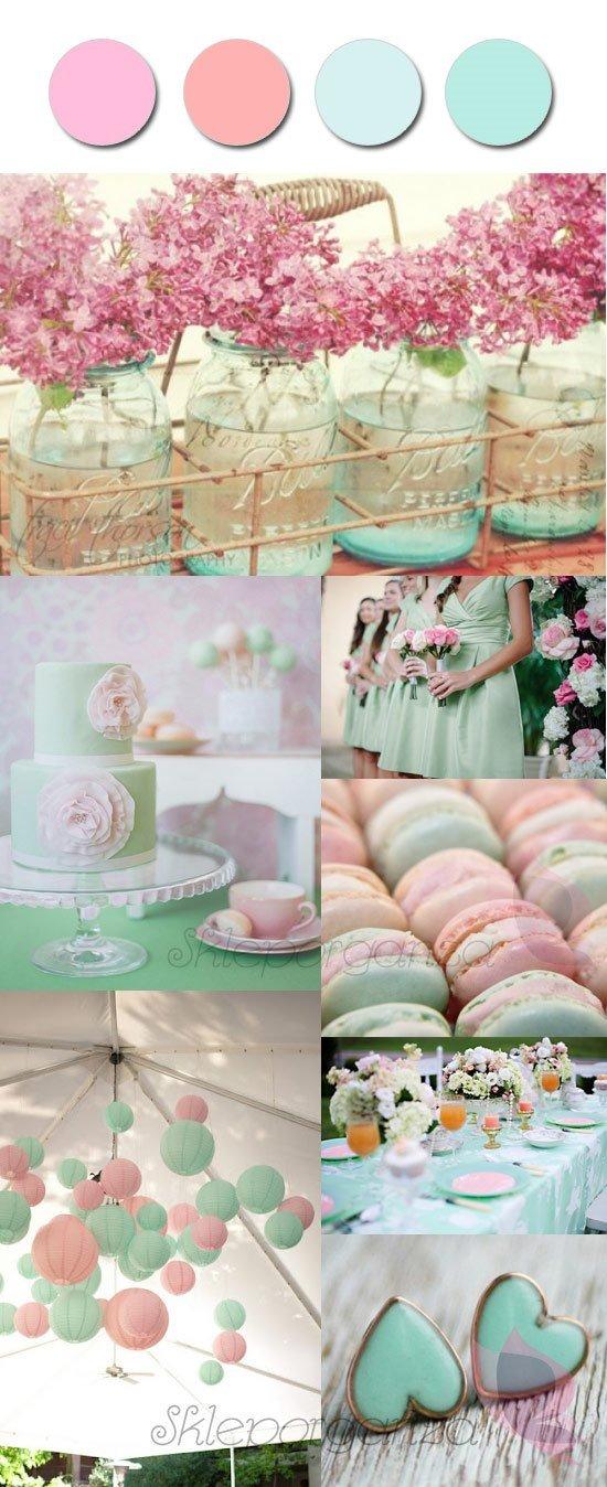 9e6062b6dc3708 Zapraszamy również do naszego sklepu www.skleporganza.pl , gdzie dostępne  są produkty w wielu odcieniach różu: jasny, pudrowy, fuksja, bieli i mięty.