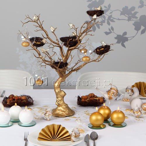325e4cc6e06209 TAGI: dekoracja stołu, dekoracje ślubne, organizacja ślubu i wesela,  dodatki ślubne, wesele tematyczne, zimowe wesele, ślub w zimie