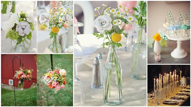 dekoracje weselne, dekoracje ślubne, DIY, oświetlenie na weselu, tutorial, wedding DIY, Ślub i wesele, dekoracje z papieru, na ślub