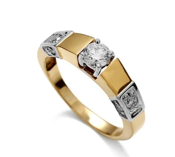 Moc Zaręczynowych Pierścieni Zobacz Jak Uszczęsliwisz Swoją Wybrankę