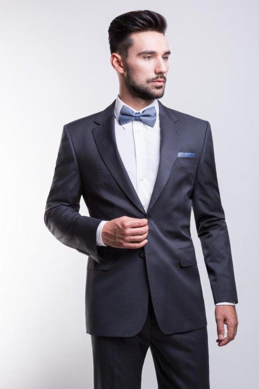 1a64e661b9d11 Trendy w modzie męskiej na sezon 2014. Modowy misz masz... o tam masz i tak  będzie znowu na topie