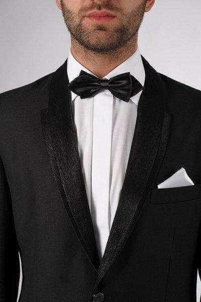 dee71a993d059 Koszulowy zawrót głowy, czyli jak ubrać się na ślub