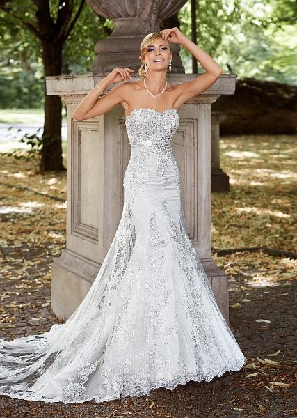 c391e35cd4 Jak wybrać suknię ślubną