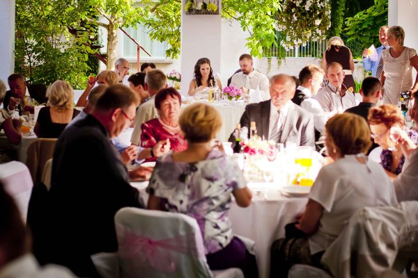 Jeszcze Nie Tak Dawno W Polskiej Tradycji Uroczystości ślubno
