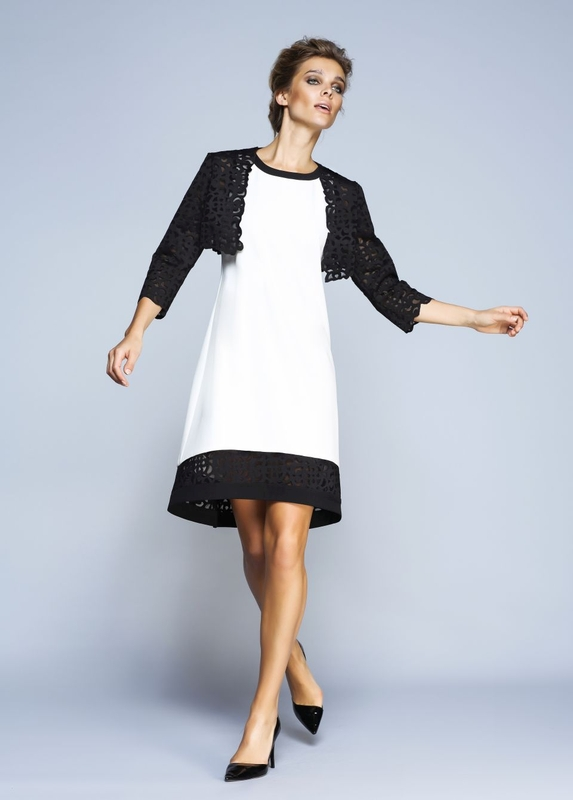 6444790169 Jednym z największych kobiecych ślubnych wyzwań jest kupno sukni dla ...