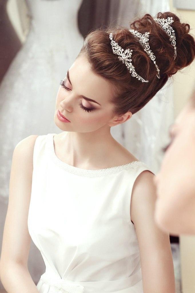 Przed Tobą Najważniejszy Dzień życia Czyli ślub