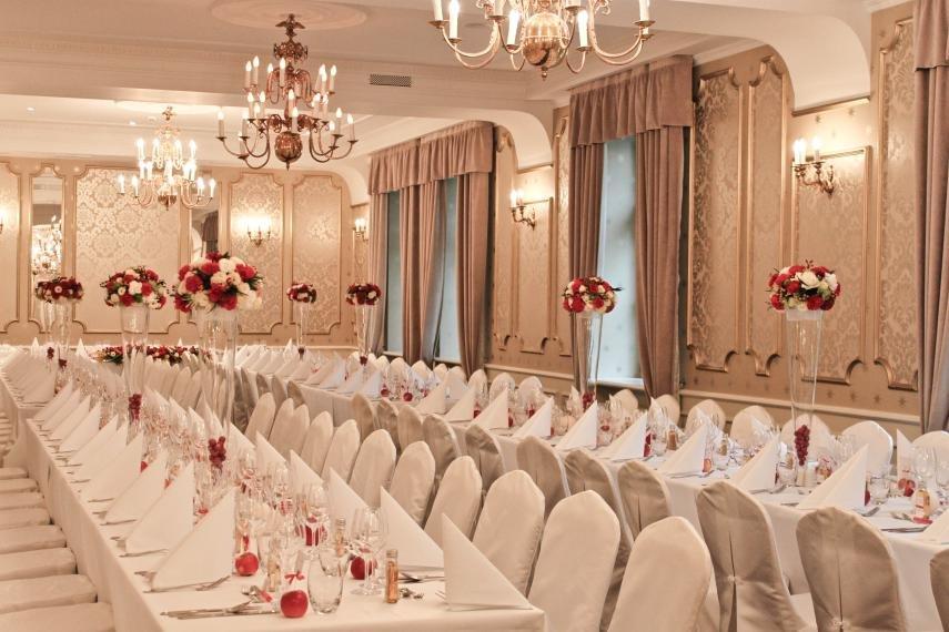 Sala Weselna Stoczek Łukowski ~ Wybór sali na przyjęcie weselne to jedno z kluczowych zadań