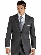 b6e5e4553388b Garnitury męskie Calvin Klein - bardzo elegancki i szykowny Pan Młody