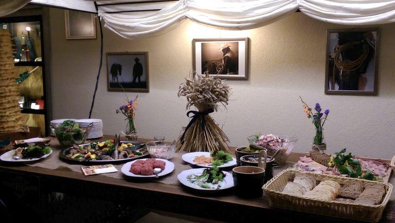 Highland Conference Hotel Firmy ślubne W Portalu ślub Weselepl