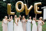 4282b3796364a Strony dla tagu: organizacja ślubu i wesela